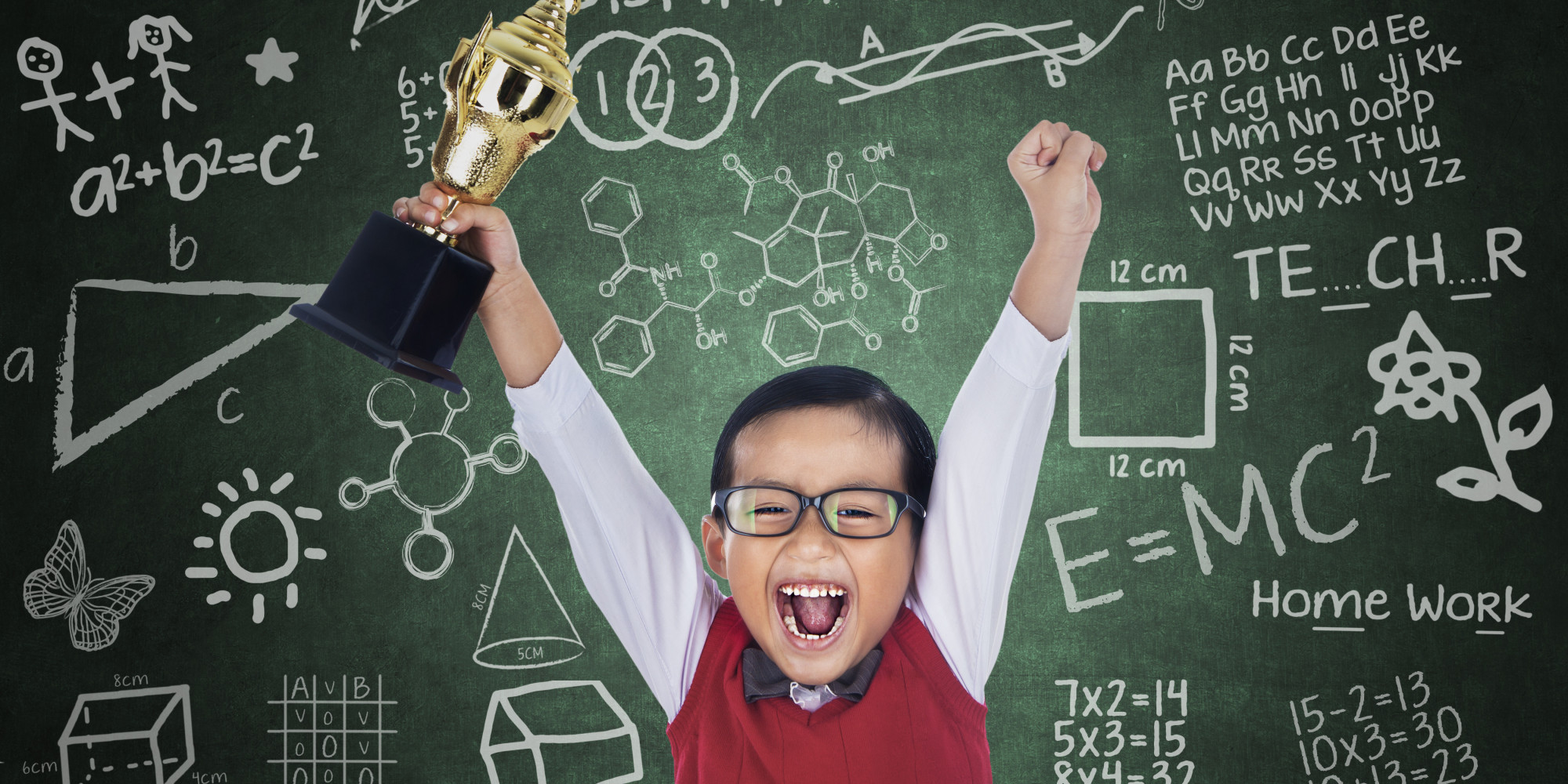 Primary 2 Maths Tuition - No. 1 Maths Tuition in Singapore